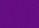 Purple Pixel Background