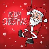 Merry Christmas topic image 9