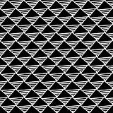 Seamles geometric pattern.