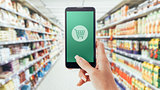Augmented reality and shopping