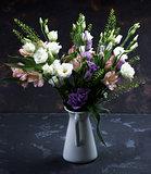 Elegant Flowers Bouquet