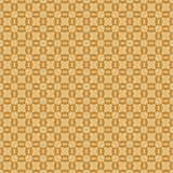 Seamless geometric pattern, vector illustration.