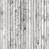 Bright seamless wood planks