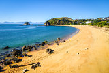Abel Tasman National Park, New Zealand