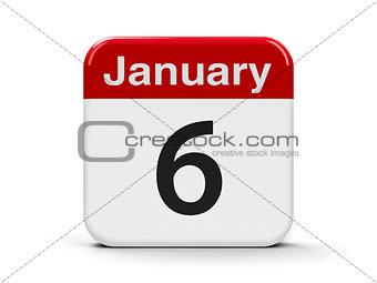 6th January