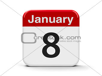 8th January