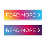 Read more colorful button