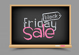 blackboard black friday sale