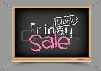 blackboard black friday sale