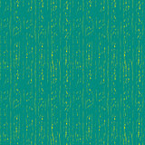 Turquoise seamless pattern