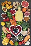 Health Food for Healthy Eating