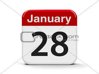28th January