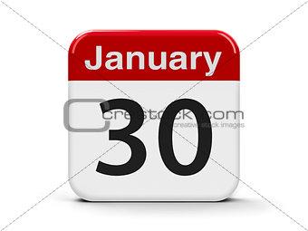 30th January