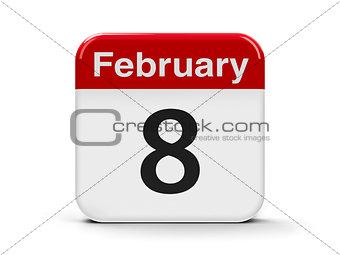 8th February