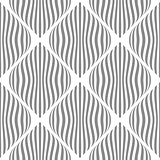 Seamless checked pattern. Lines texture.