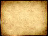 Grunge background texture of old paper
