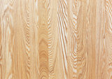 texture of ash-tree furniture board