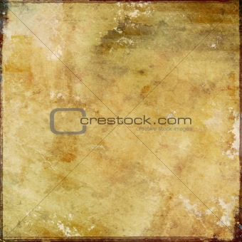blotchy grunge backdrop