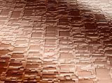 Texture path