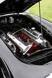 Open Engine
