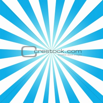 Blue Aqua Background Zoom Focus Background