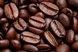 Coffee Beans