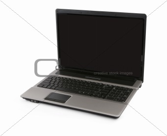 17 inch wide notebook