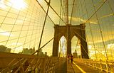 brooklyn_bridge-04