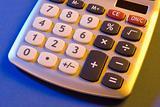 calculator-01