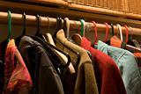 coat closet 03