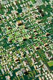 micro_circuitry-01