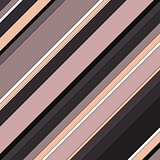 pink grey and black striped diagonal background pattern