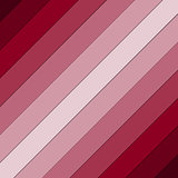 pink and red striped diagonal background pattern