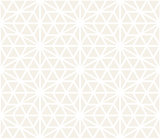 Vector seamless subtle pattern. Modern stylish abstract texture. Repeating geometric tiling from striped elements