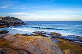 Tamarama Beach, Sidney, Australia