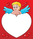 Cupid thematics image 3