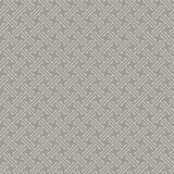 Sennit seamless vector pattern.