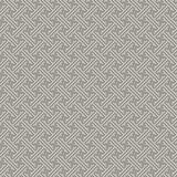 Sennit seamless vector pattern.