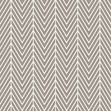 Herringbone lines seamless vector pattern.