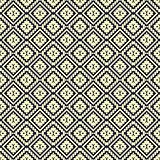 Ethnic pattern. Aztec geometric background.