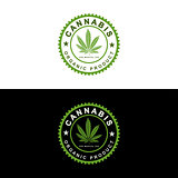 Medical organic cannabis