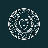 Dental Care-icon