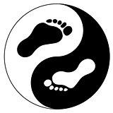 Footprint concept