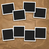 Photo Frame Sets