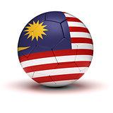 Malaysian Football