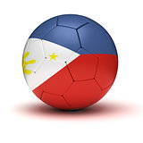 Philippines Football