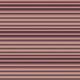 striped knitted seamless pattern