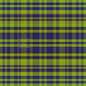 abstract vector tartan seamless
