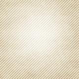 grunge paper background in beige stripe, retro
