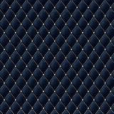 Luxury Background Template Vector Illustration
